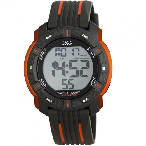 Pánské hodinky    Ambiente mode cbdb9a962e