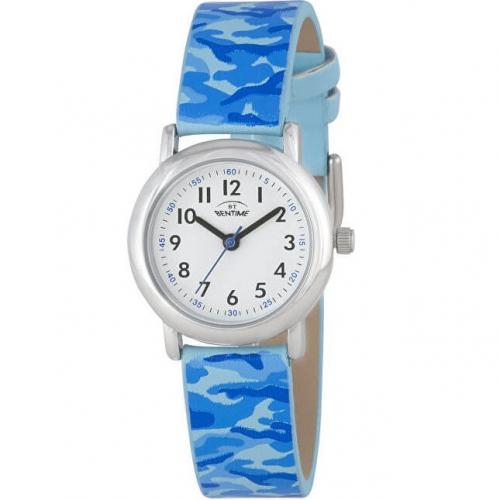 Dětské hodinky    Ambiente mode a2d04a3a04