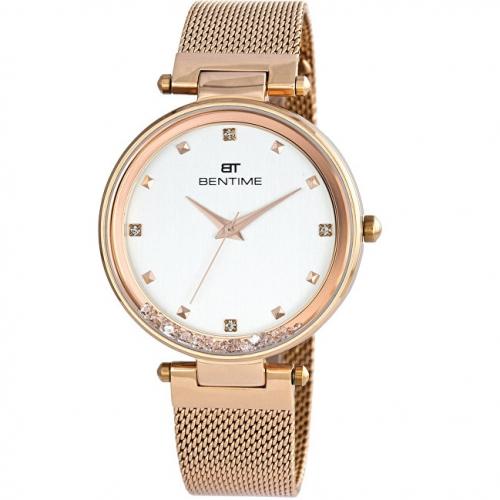 Dámské hodinky    Ambiente mode 1f9566adac