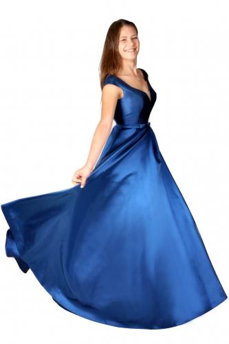 a15f735d0c11 Společenské šaty    Ambiente mode