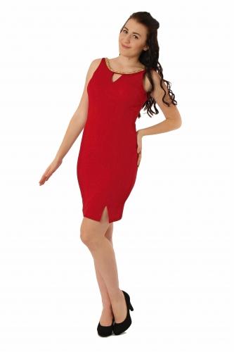 3b87ef743261 Dámské společenské šaty    Ambiente mode