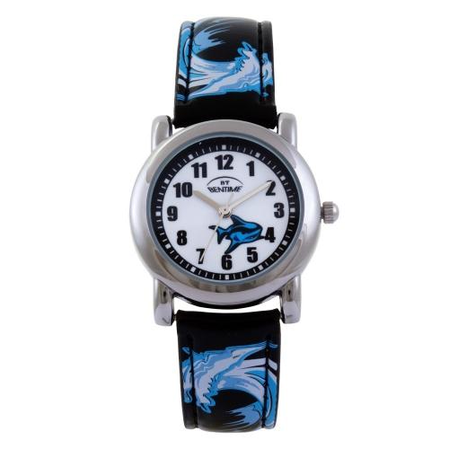 e080930753c Dětské hodinky    Ambiente mode