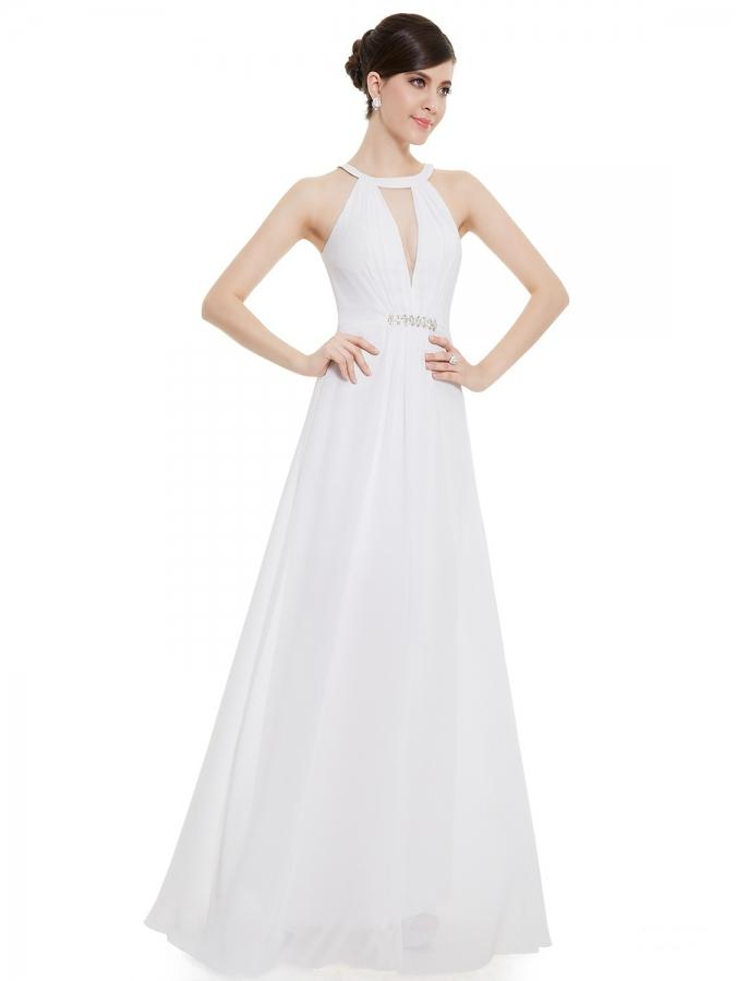 Společenské šaty Pretty č.95    Ambiente mode d051b77eebd