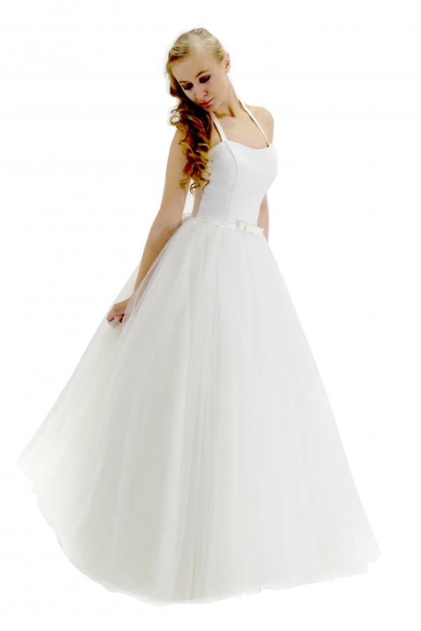 Svatební šaty Camilla Q č.24    Ambiente mode 454dc87877