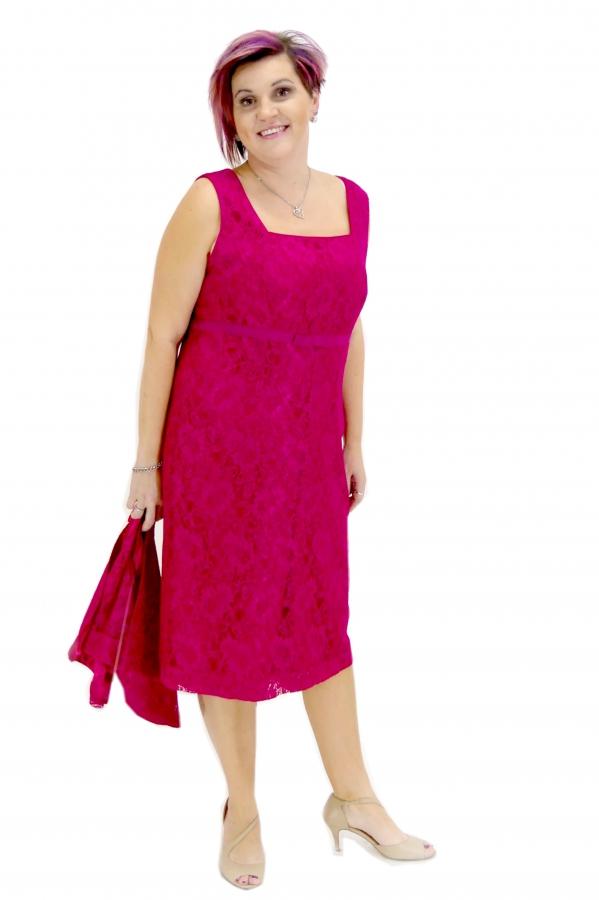 d1867995e17b Společenské šaty Halens č.355    Ambiente mode