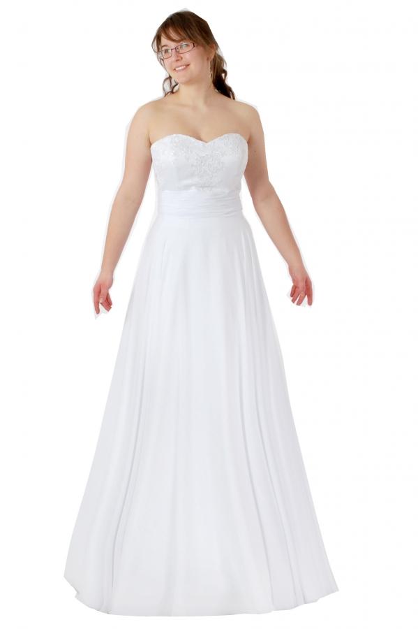 Společenské šaty Natali č.32    Ambiente mode f7c20f54e4c