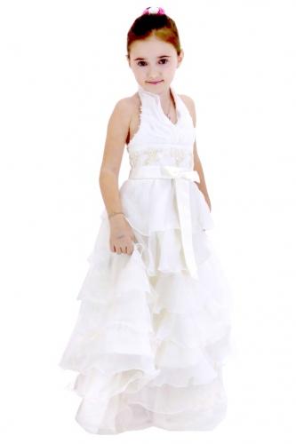 c048fc8ba963 Šaty pro družičky    Ambiente mode